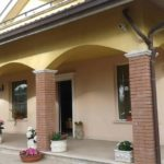 Bed and breakfast Le Palme-Chieti