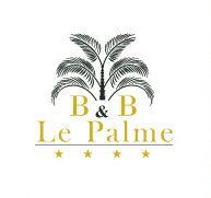 B&B Le Palme